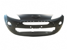 FORD KA  FRONT BUMPER   NEW   2010 - 2011 - 2012   NEW  NEW